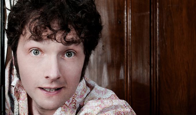Chris Addison to direct Dirty Rotten Scoundrels reboot | With Anne Hathaway and Rebel Wilson