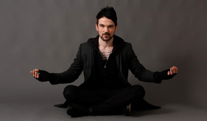 The honest truth about dishonest practices | Colin Cloud gives the lowdown on fellow magicians