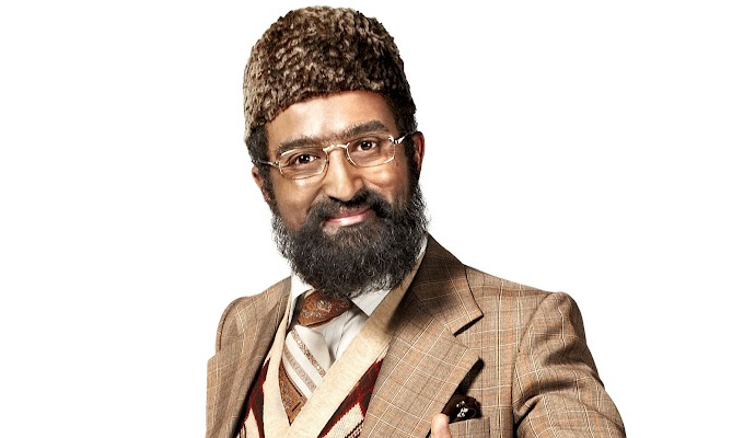 Citizen Khan: They All Know Me | Gig review by Steve Bennett at IndigO2, London