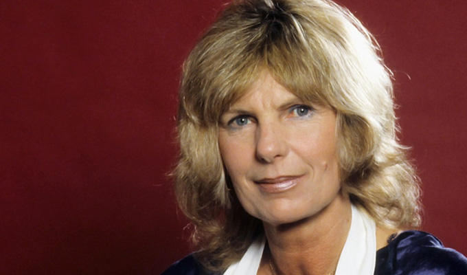 Carla Lane dies at 87 | Writer of Bread, Butterfiles and The Liver Birds