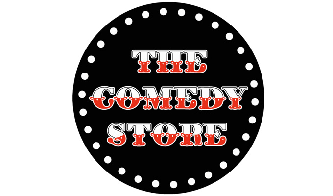 Documentary to chart the history of the Comedy Store | LA venue that's the 'Bolshoi Ballet of comedy'