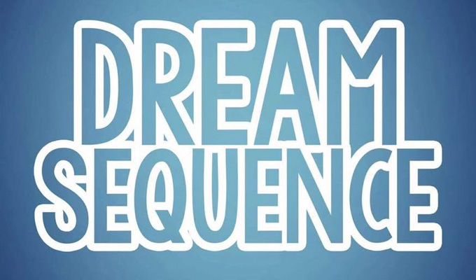 The Cambridge Footlights International Tour Show 2017: Dream Sequence
