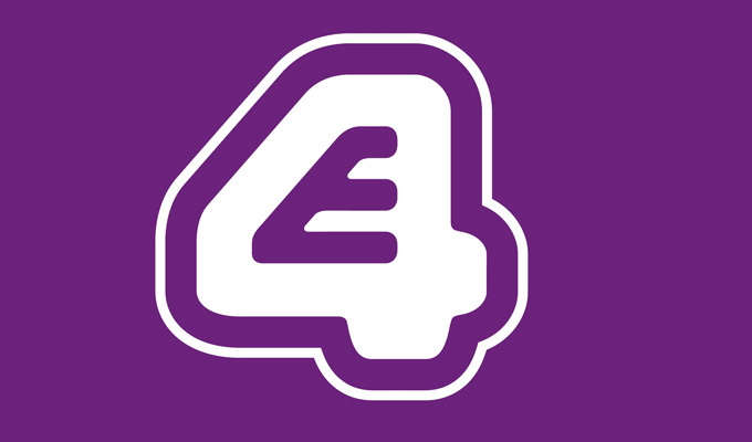 Return of the Bad Robots | E4 orders a second series