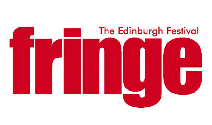 Fringe claims record box office | 2.18million tickets sold