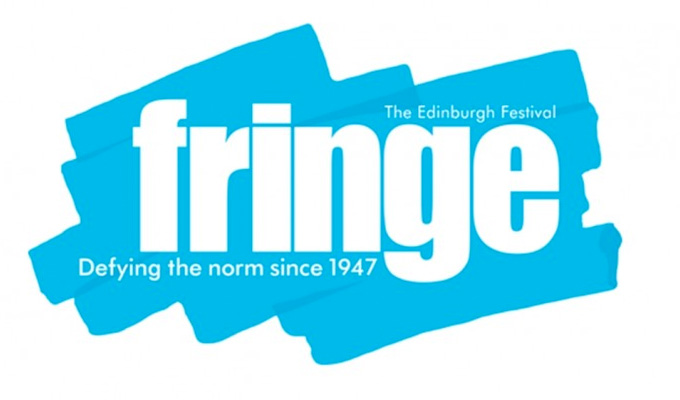 What's the maximum number of Fringe shows it's possible to see? | 314, say these boffins
