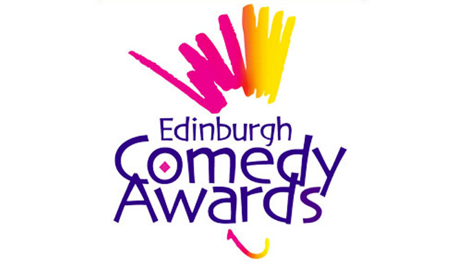 Edinburgh Comedy Awards | Winners and nominees