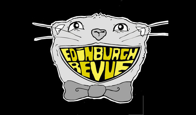 The Edinburgh Revue: Sketch Show
