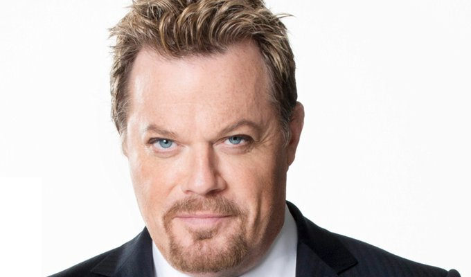 Eddie Izzard to play a young Edward VII | Opposite Judi Dench as Victoria