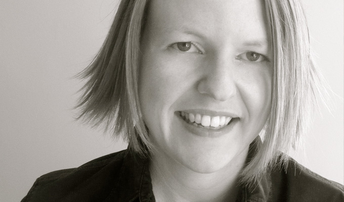 Elaine Malcolmson: Arrangements | Glasgow Comedy Festival review by Jay Richardson