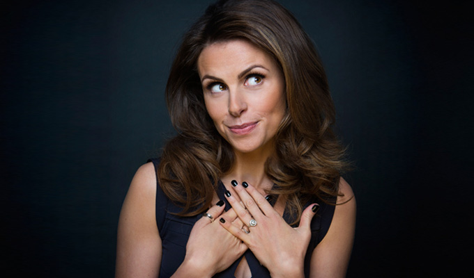 'My career is built on trying to impress a man' | Ellie Taylor's most memorable gigs