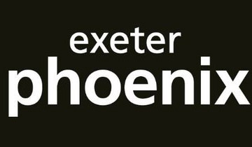 Exeter Phoenix Arts Centre