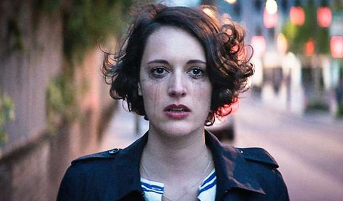 Fleabag gets a French remake | Sac à puces?