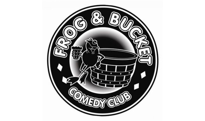 This Frog has croaked | Preston comedy club to close