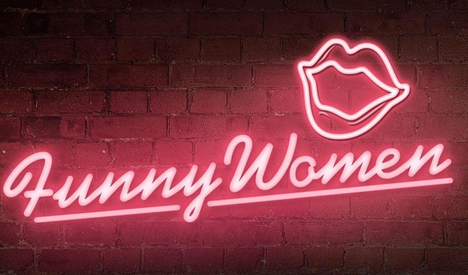 Funny Women announces its 2019 semi-finalists | 433 entrants whittled down