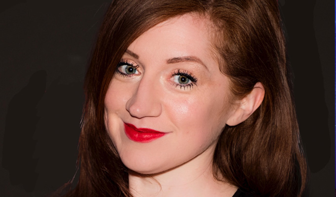 Promoter Georgie Donnelly signs to global entertainment giant UTA |