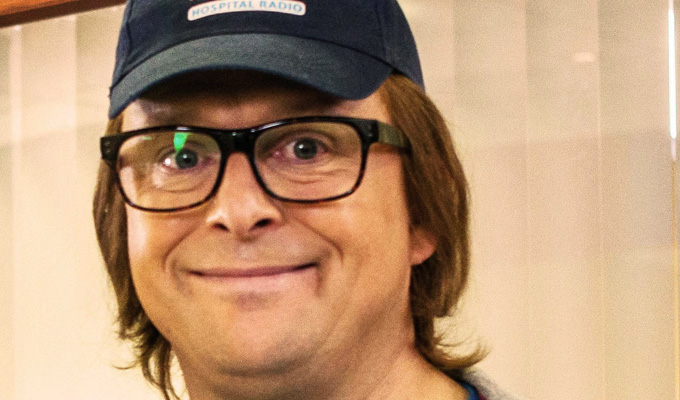 Ivan Brackenbury's 10 Year Anniversary Party with Tom Binns, Ian D Montfort and Friends