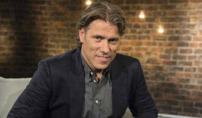 First headliners announced for Galway's Comedy Carnival | Including John Bishop and Ardal O'Hanlon