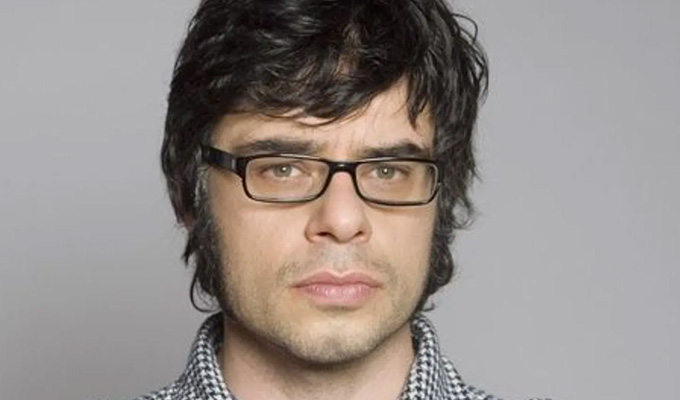 Jemaine Clement joins Avatar | Flight of the Conchords star to play a marine biologisy