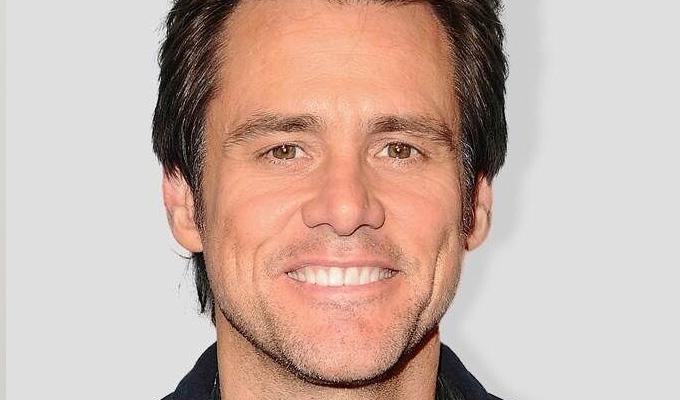 Apatow praises Carrey's comedic genius: He is the best