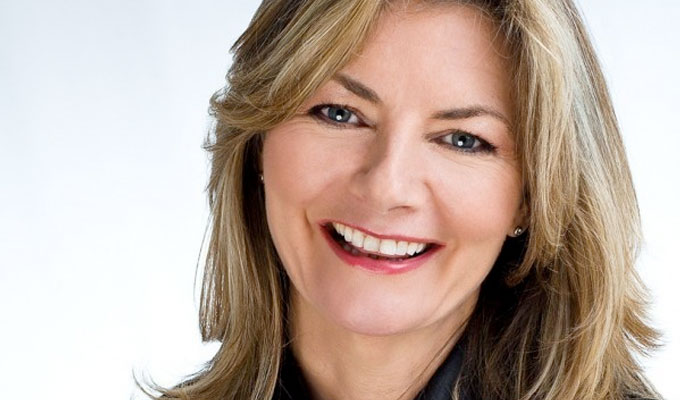 Jo Caulfield: Uninformed Opinions