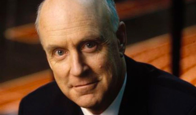 Satirist John Clarke dies while hiking | Creator of The Games was 68