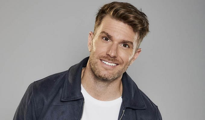 Comedians join the Celebrity Karaoke Club | Joel Dommett, Judi Love and Luke Kempner to appear in ITV2 series