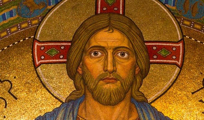 religiøs debatt mellom Iglesia ni Cristo vs Ang dating Daan