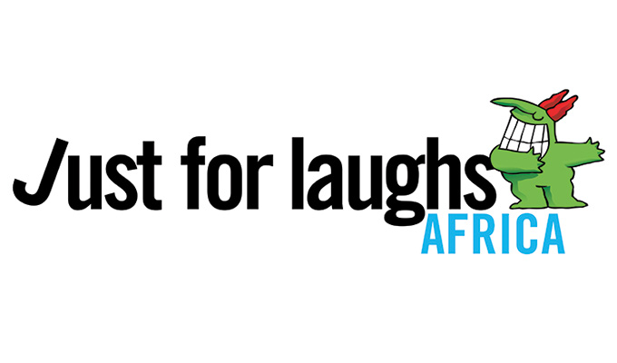 Just For Laughs heads to Africa | Comedy festival to launch in Durban