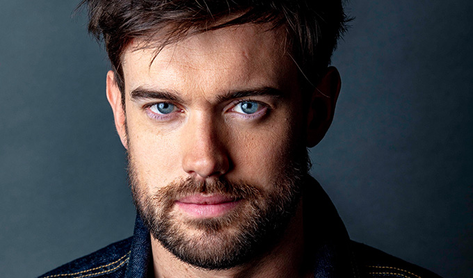 Jack Whitehall: Stood Up | Gig review by Steve Bennett at the O2, London