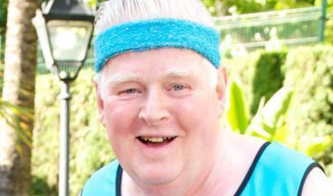 Benidorm's Kenny Ireland dies | A tight 5: August 1