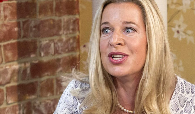 We're suing Katie Hopkins! | Quote and tweets of the week