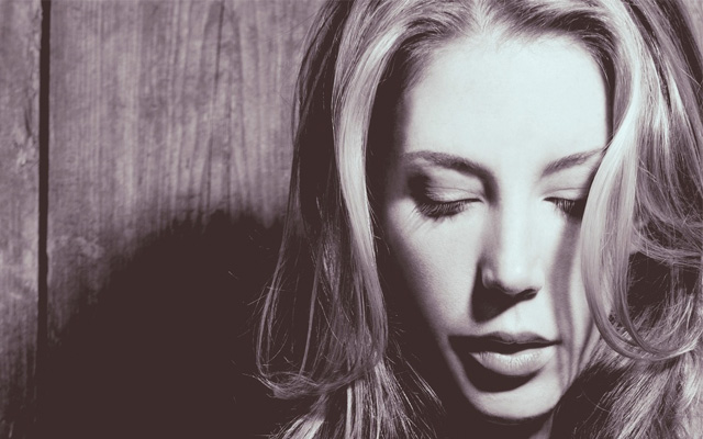 Netflix signs Katherine Ryan | Stand-up special out on Valentine's Day