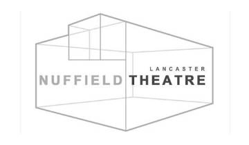 Lancaster Nuffield Theatre