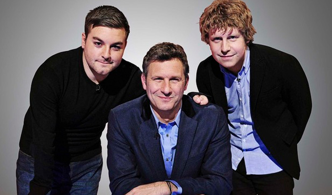 Last Leg to air two-hour Jo Cox-inspired special | Celebrating unity over division