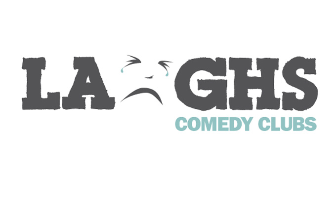 Bristol has its last Laughs | City's comedy club closes after just SEVEN weeks