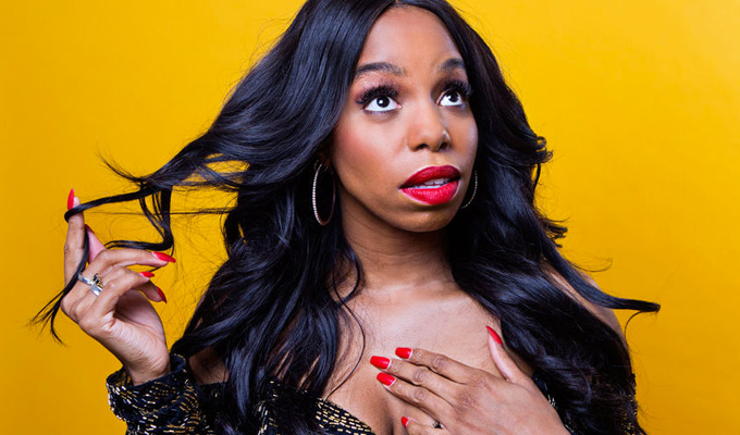 London Hughes: To Catch A D*ck | Edinburgh Fringe review by Steve Bennett