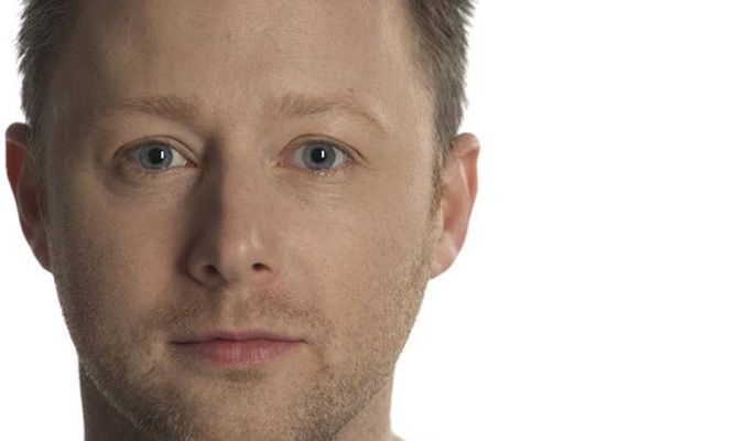 Limmy up for two Scottish Baftas | Nods, too, for Millers Mountain and Mrs Browns Boys