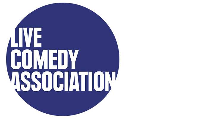 'A culture of abuse, misconduct and harassment' | New trade body vows to clean up the comedy business