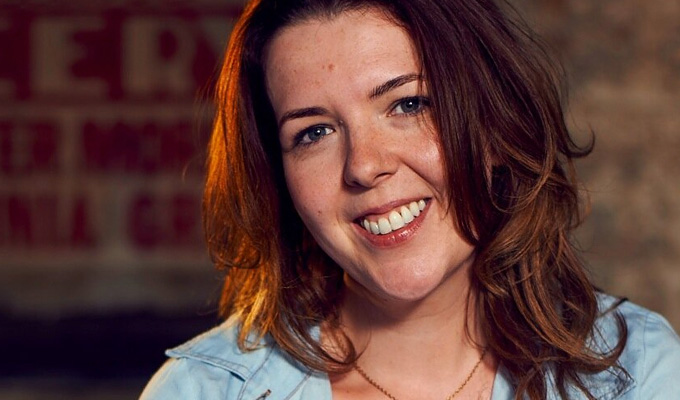 C4 orders a comedy set amid The Troubles | Derry Girls penned by London Irish's Lisa McGee