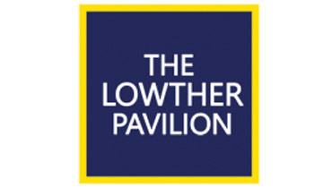 Lytham Lowther Pavilion
