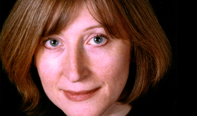 Remembering Linda Smith | A dozen of her best jokes on what would have been her birthday
