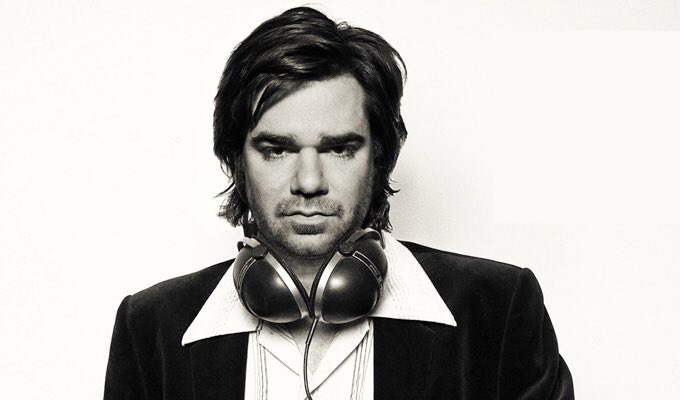 Matt Berry Interviews... | Radio review by Steve Bennett