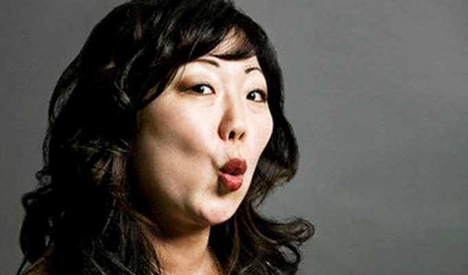 The Cho must go on | The week's best live comedy