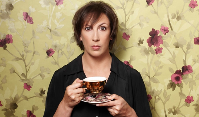 'A Miranda for the Snapchat generation' | Hart plans new comedy about a clumsy teen