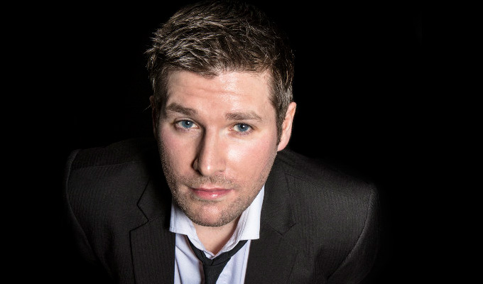 Mark Nelson – Original Review | Review by Steve Bennett