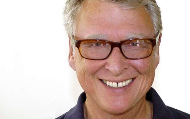 Mike Nichols dies | Improv comedy pioneer turned acclaimed director