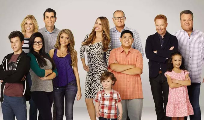 Modern Family to kill off a 'significant' character | But producers aren't saying who