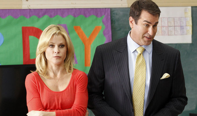 Modern Family spin-off planned | A tight 5: September 28