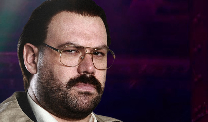 Murder In Successville review | TV review by Steve Bennett