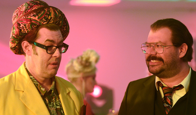 When is Murder In Successville coming back? | BBC Three announces series three launch date